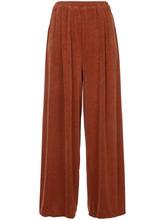 Aula | брюки-палаццо Aula | Clouty