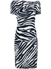 Talbot & Runhof | платье 'Noomi3' Talbot Runhof | Clouty