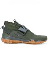 NIKE | кроссовки 'NikeLab Komyuter PRM' Nike | Clouty