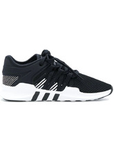 adidas | кроссовки 'Adidas Originals EQT Support ADV' Adidas | Clouty