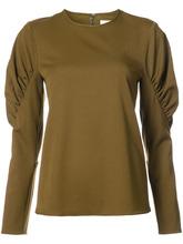 TIBI   блузка 'Florence' Tibi   Clouty
