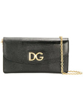 Dolce & Gabbana | клатч со съемными сумочками Dolce & Gabbana | Clouty