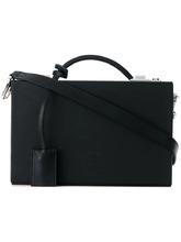 Calvin Klein | сумка на плечо в форме портфеля Calvin Klein 205W39nyc | Clouty