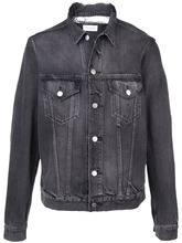John Elliott | джинсовая куртка | Clouty