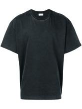 John Elliott | футболка в стиле оверсайз | Clouty