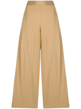 Moschino Vintage | широкие брюки 1990-х годов | Clouty