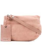 Marsèll | leather mini bag | Clouty