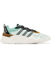 adidas Originals by Alexander Wang | Turnout sneakers | Clouty