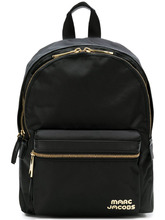 Marc Jacobs | Trek Pack backpack | Clouty