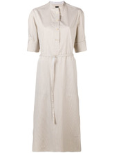 JOSEPH | платье 'Barker' | Clouty