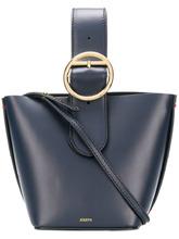 JOSEPH | сумка-тоут 'Sevres' | Clouty