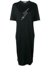 GIVENCHY | World Tour T-shirt dress | Clouty