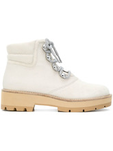 3.1 Phillip Lim | Dylan lace up boots | Clouty
