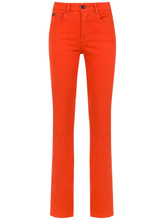 Tufi Duek   skinny trousers   Clouty