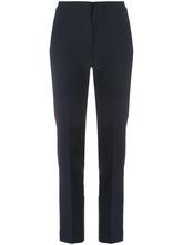 MAX MARA | skinny trousers | Clouty