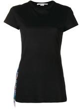 Stella McCartney | printed T-shirt | Clouty