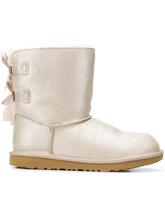 Ugg Australia Kids   ботинки 'Bailey'   Clouty