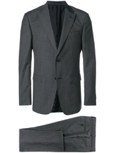 Z Zegna | classic tailored suit | Clouty
