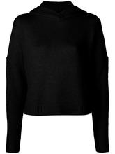Theory | hoodie | Clouty