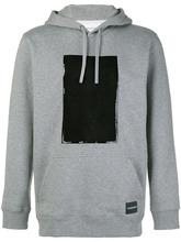 Calvin Klein Jeans | fleece hoodie | Clouty