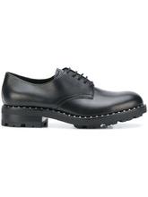 ASH | Whisper shoes | Clouty
