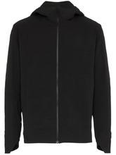 Arc'Teryx Veilance | куртка с капюшоном | Clouty
