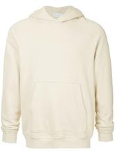 John Elliott | long-sleeve hoodie | Clouty