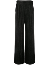 MAX MARA | Palazzo trousers | Clouty
