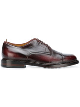 Officine Creative Italia | Stanford lace-up shoes | Clouty
