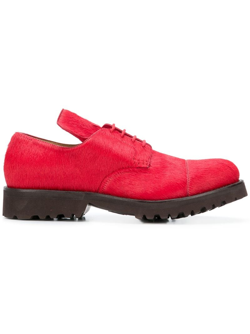 Holland & Holland | Women's Walking Shoes | Clouty