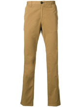 PS By Paul Smith | regular fit chinos | Clouty