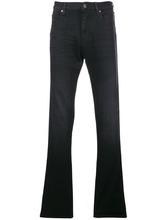 Emporio Armani   slim fit jeans   Clouty