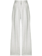 MAX MARA | брюки клеш | Clouty