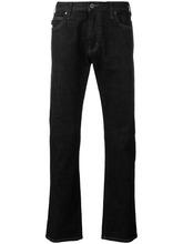 Emporio Armani   slim jeans   Clouty