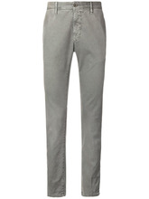 Incotex   slim-fitted jeans   Clouty