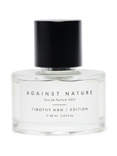Timothy Han | Парфюм 'Against Nature' | Clouty