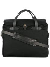 Filson   прямоугольная сумка   Clouty