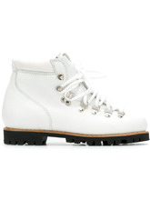 Paraboot | Avoriaz hiking boots | Clouty