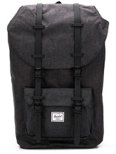 Herschel Supply Co | Little America backpack | Clouty