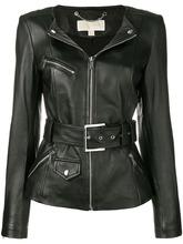 Michael Michael Kors   байкерская куртка   Clouty