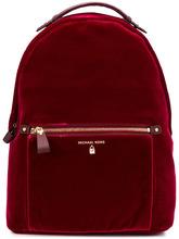Michael Michael Kors | большой рюкзак | Clouty