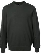 A.P.C. | свитер 'Han' | Clouty