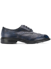 Trickers | Bourton brogues | Clouty