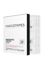MAGICSTRIPES | Магнитная маска молодости Magnetic Youth Mask, 3 шт. | Clouty