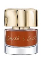 Smith & Cult | Лак для ногтей «Хеллбой» Tang Bang, 14 ml | Clouty