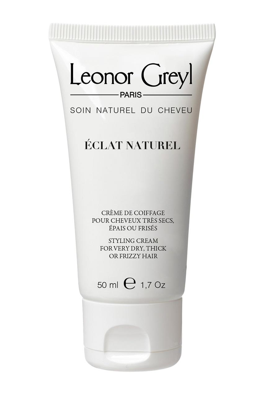 Leonor Greyl | Multicolor Крем-блеск для волос для мужчин, 50 ml | Clouty