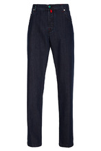 Kiton | Укороченные джинсы | Clouty
