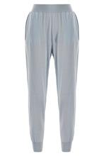 Stella McCartney   Серые брюки из шерсти   Clouty