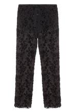 Etro | Широкие брюки | Clouty