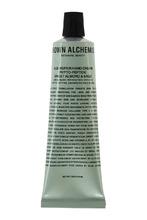 Grown Alchemist | Восстанавливающий крем для рук «Фитопептиды, сладкий миндаль и шалфей» 40ml | Clouty